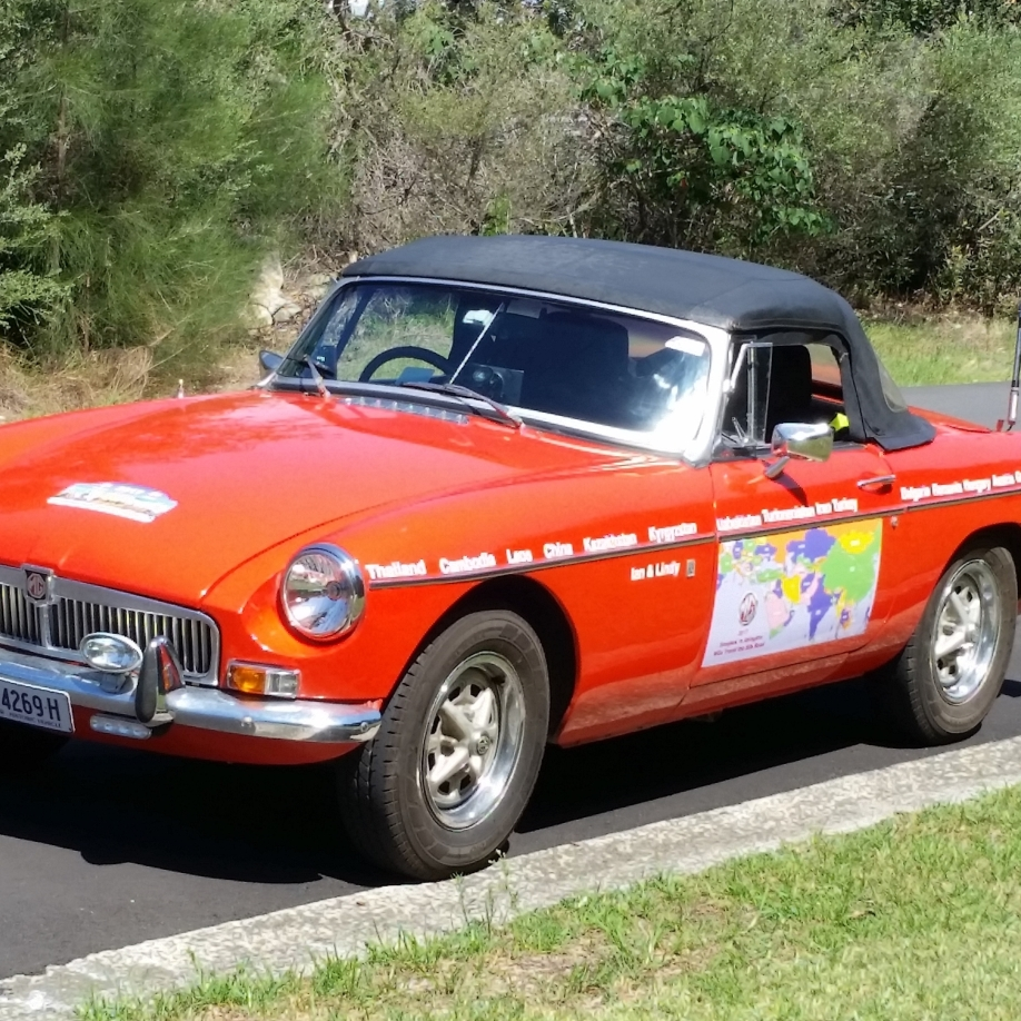 cropped-cropped-edwards-mgb-front-left-with-stickers