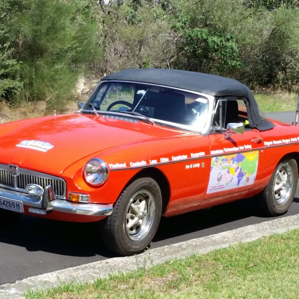 cropped-edwards-mgb-front-left-with-stickers